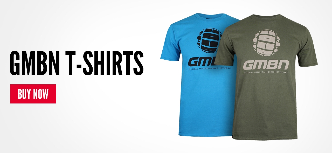 Gmbn Shop Official Global Mountain Bike Network T Shirts Hoodies
